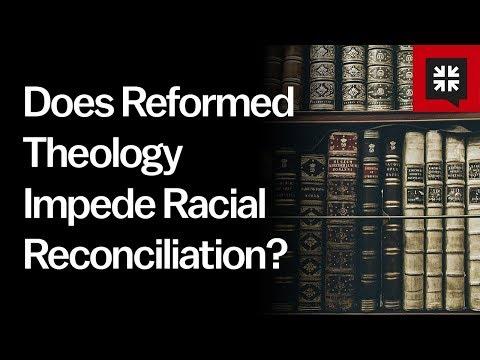 Churches Pursuing Ethnic Diversity // Ask Pastor John - YouTube