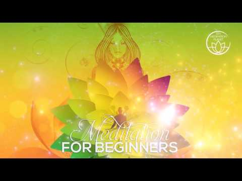 Meditation for Beginners - Conquer the Mind with Ujjayi Breathing