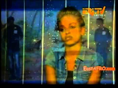 The Tragedy & Triumph of An Eritrean Singer: Lela Kuflom's Story