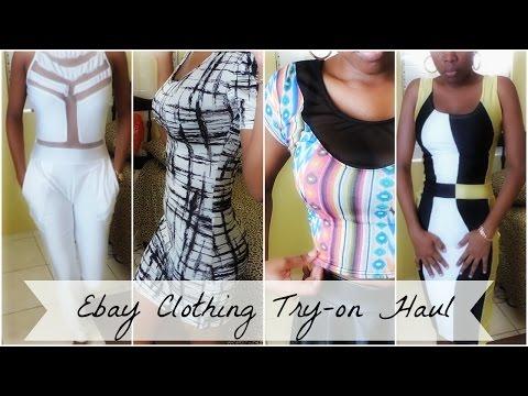 ♥-ebay-clothing-haul-(try-on-style)-♥
