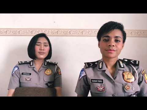 Saat Sa Mulai Sayang & Karna Sa Su Sayang Near Ft Dian Sorowea