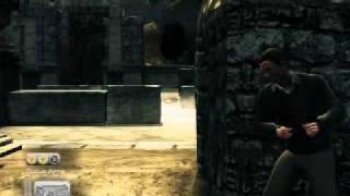 james bond 007 bloodstone gameplay