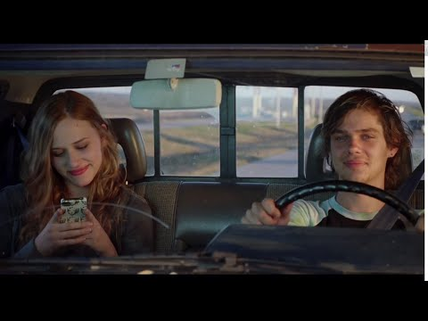 Hero [Boyhood] (Official)