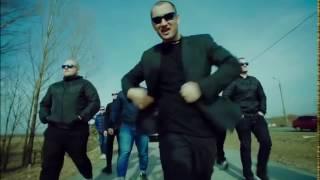 ГРИБЫ-  Между  Нами Тает Лед- песня ГОДА !!