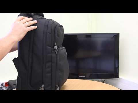 sac suisse.wmv