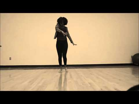 Mali Music ft. Jhene Aiko - Contradiction Choreography