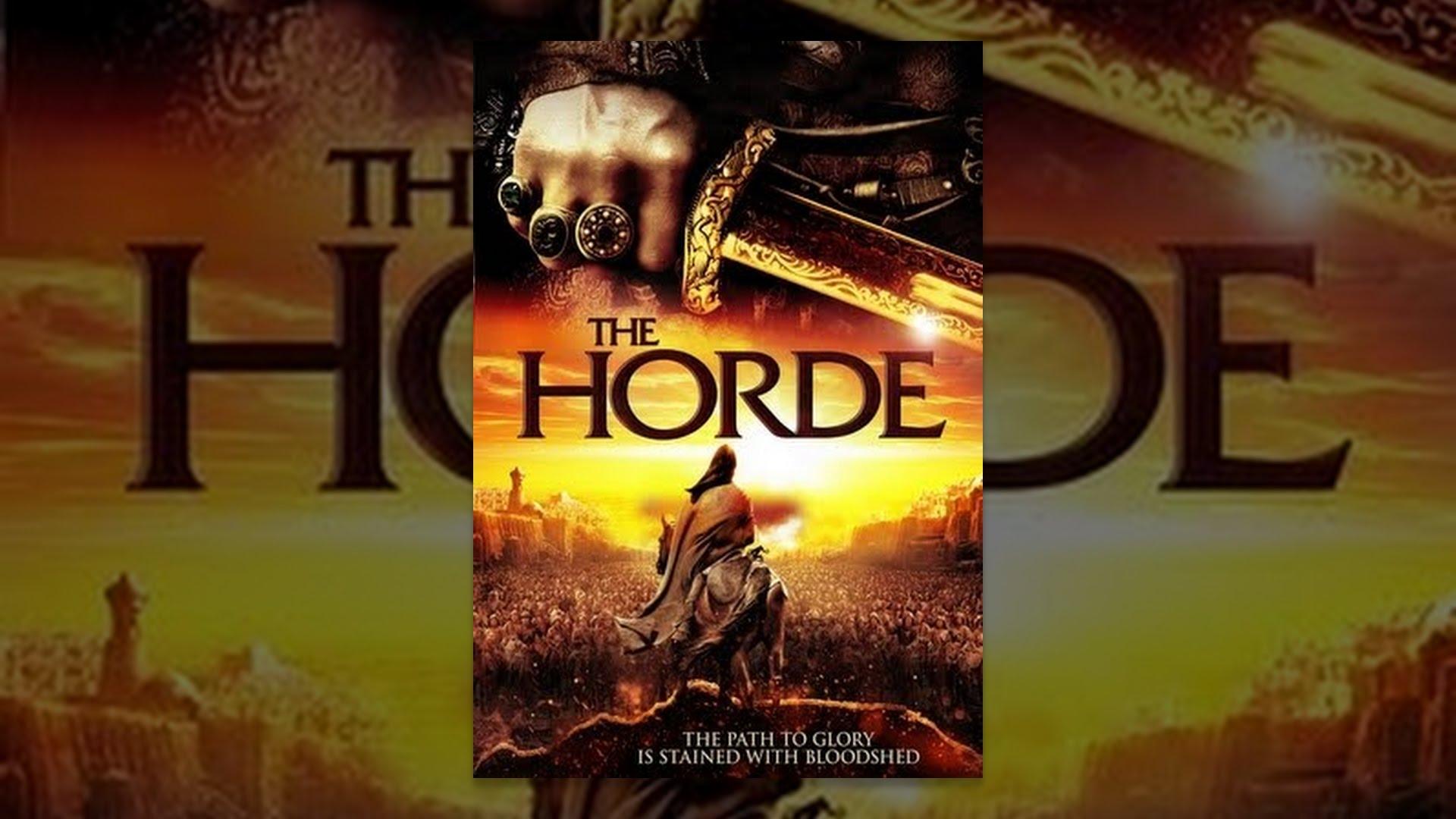 Download The Horde