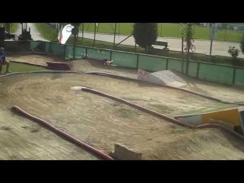 campionato tommygarage 2013 - finale elettrico f1 - Ancarano