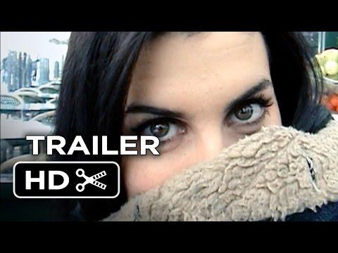 Amy Teaser TRAILER 1 (2015) - Amy Winehouse Documentary HD