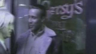Robert Gustafsson - Jan Banan är ute på krogen