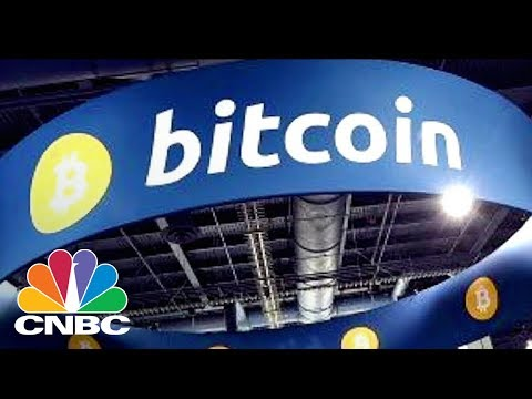 Some Bitcoin Backers Are Defecting To Create A Rival Currency | CNBC