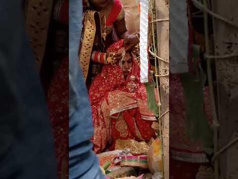 My Brother Wedding Sindurdan
