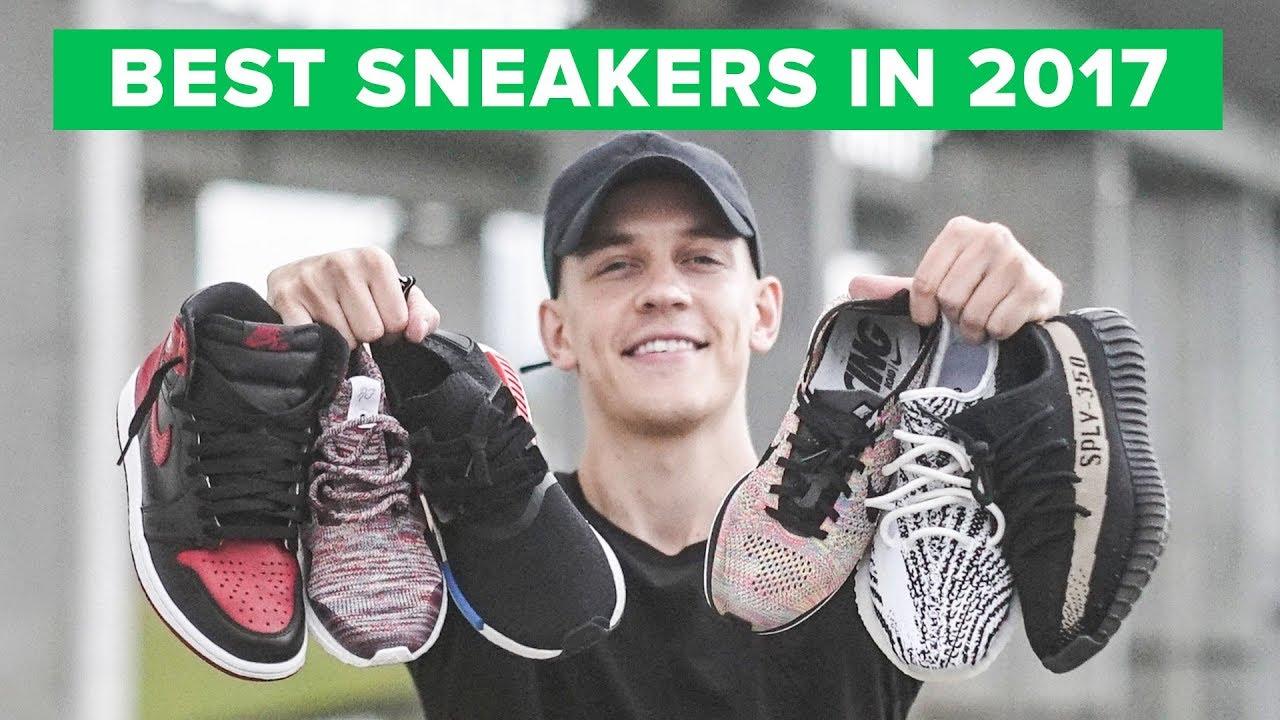 Cheap 154737 Nike Air Yeezy Men Shoes