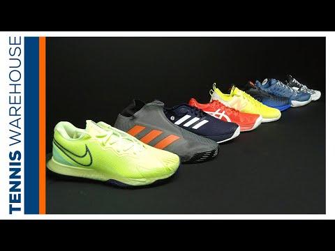 asics gel resolution tennis warehouse sale 2019