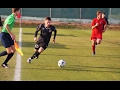 (HIGHLIGHTS) Dacia - Lorca FC 3-2 (Friendly) Camp for Wolves, Day 23 (16.02.17) Spain