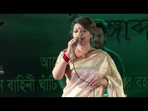 বন্ধু আমার রশিয়া - আখিঁ আলমগীর (Bondhu Amar Roshia | Akhi Alamgir )
