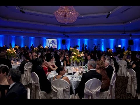 location-equipement-fete-party-rentals-montreal