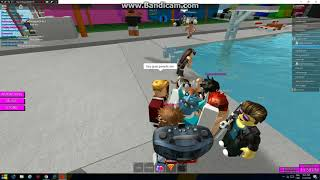 People humping in roblox