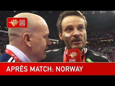 match norge tantra norge