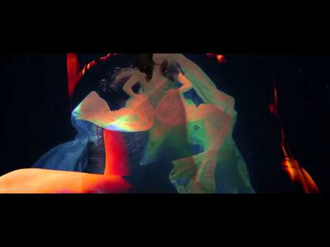 I Told You So   by TygerEye - Featuring Esther Canata and Frederik Wiedmann