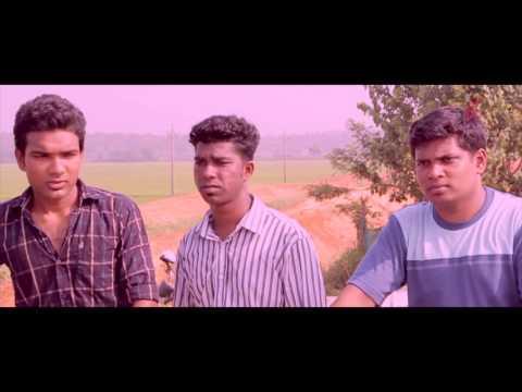 premam kozhi scene