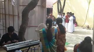 Download Hindi Video Songs - Takkaru Takkaru-Hip Hop Tamizha Cover By Tamil Pasanga Sabari Suryaa