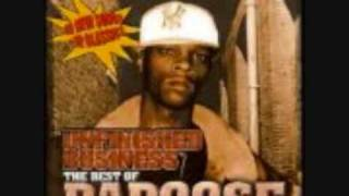 Watch Papoose Law Library Part 4 video