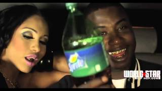 Gucci Mane - Gas and Mud.  2012