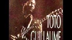 Toto Guillaume - Mba na na é (1981) Cameroun