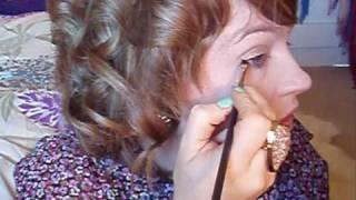 My Everyday Eye Makeup Thumbnail