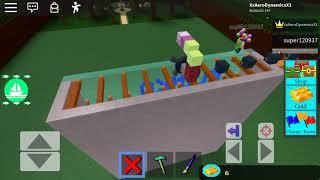 EPIC Plinko Match! Build A Boat For Treasure ROBLOX!