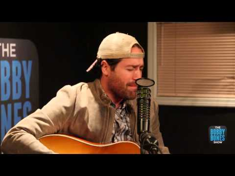 Josh Thompson - Fishing In The Dark