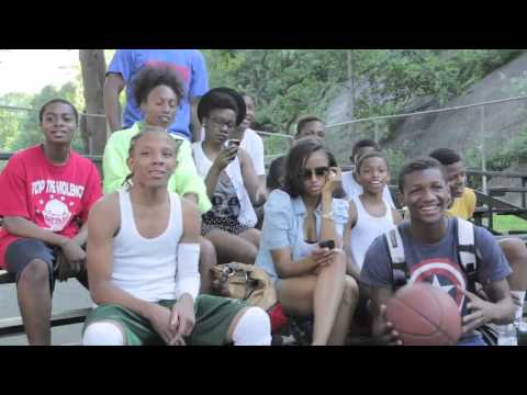 We The Groupies Ep 1 Behind The Scenes with Daniel Locke