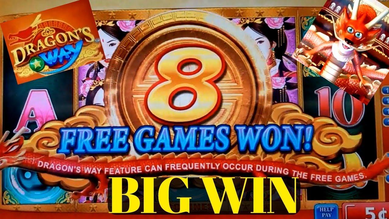 Planet 7 casino roulette