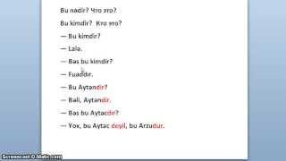 Azerbaycan dili-2