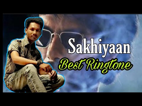 🌼sakhiyaan-|-maninder-buttar-|-mp3-ringtone-download