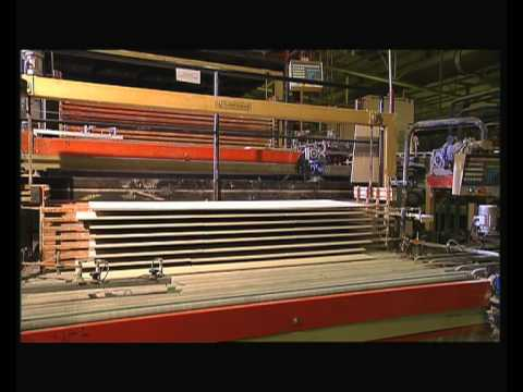 Fliesenproduktion dt