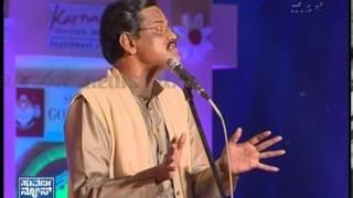 NAGE HOLE _ Comedy Kick - Seg _ 5 - 02 Nov 13 - Suvarna News
