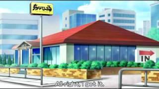 Ayu Mayu Gekijou 01
