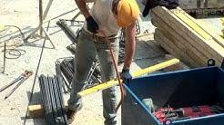 Ugo Bassi SA - Pregassona - costruzione, edilizia, scavi