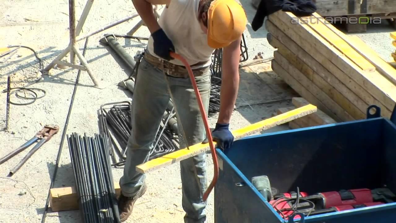 Carpentieri Edili In Svizzera ugo bassi sa - pregassona - costruzione, edilizia, scavi