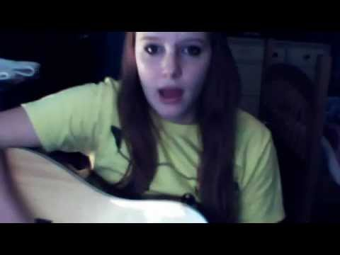 save it for the bedroom by you me at six cover by haley johnson