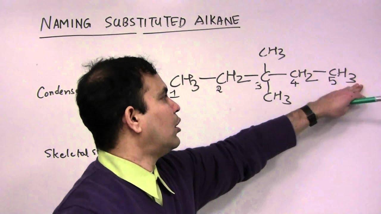 23Dimethylbutane analytical standard  SigmaAldrich
