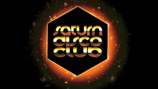 Keppler x Kessler - Saturn Disco Club (Original Mix)