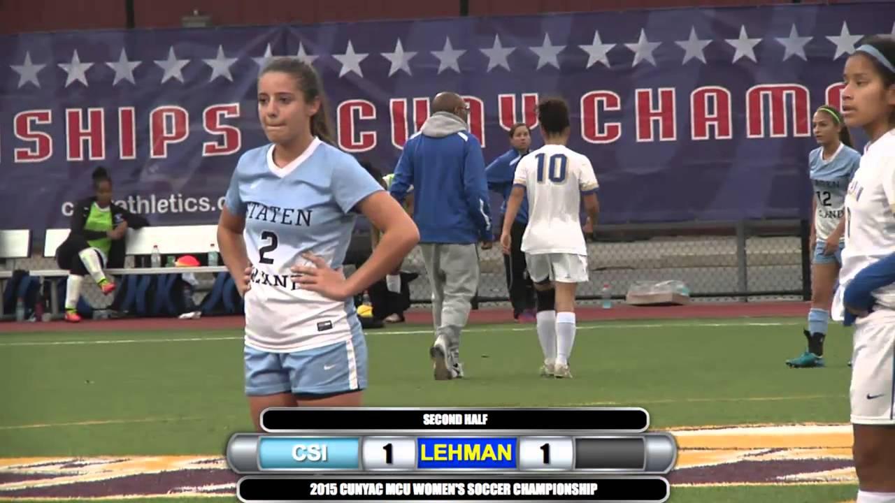 lehman girls Lake-lehman hosted crestwood in d2 girls lacrosse lehman won 18-7.