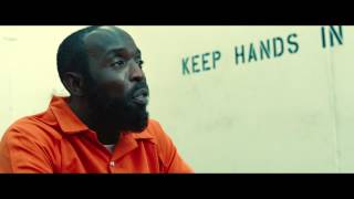 KILL THE MESSENGER - Freeway Ricky Ross Clip - In Theaters 10/10