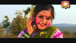HD New 2014 Hot Nagpuri Songs    Jharkhand    Amba Patai Hilo Dolo    Pawan 2