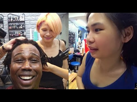 i-found-the-girl-from-harald-baldr-i-got-a-$20-makeover-in-hanoi