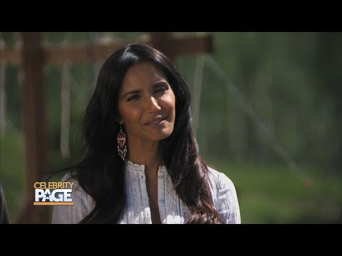Sneak Peek: Top Chef Colorado