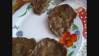 Печеночные оладьи, печень куриная,  блюдо из печени, печеночный торт, как приготовить печень